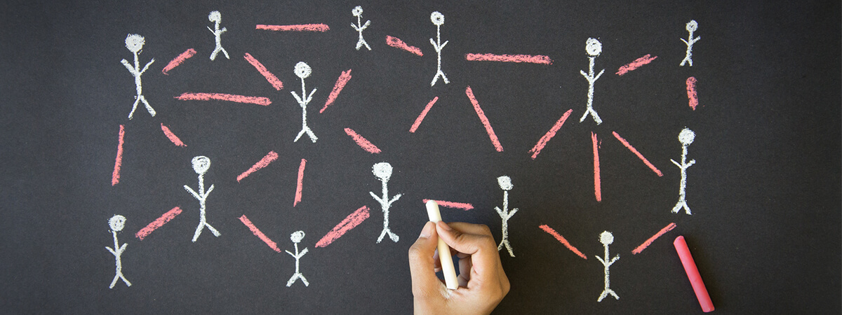 IK politikası, İK politikası, insan kaynakları politikası, iş başvurusu, ik misyonu, iş başvuru